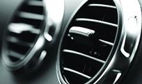 Igienizzazione-auto