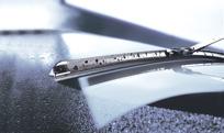 Sostituzione-spazzole-tergicristalli