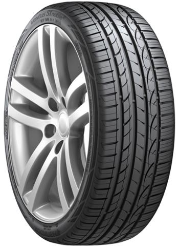Consigli utili sulla gestione e manutenzione degli pneumatici